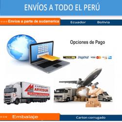 Practico Armario Ropero, José