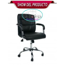 Sillones gerenciales MSL-593GE