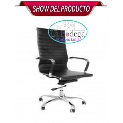 Sillones gerenciales MSL-2007